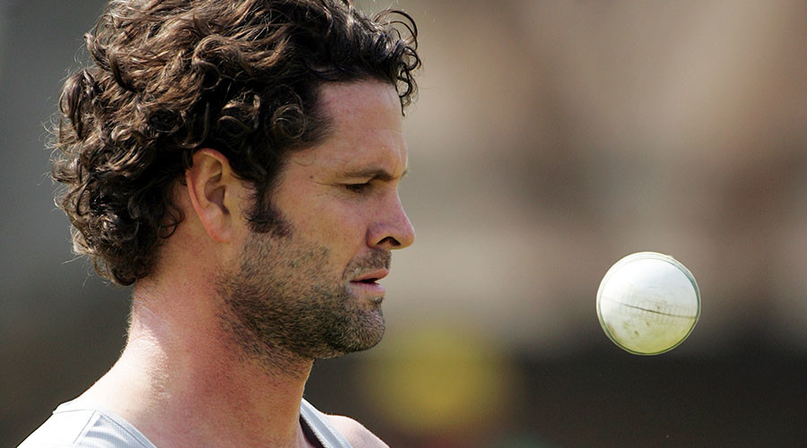 Not cricket? Chris Cairns match fixing allegations - 10 key facts