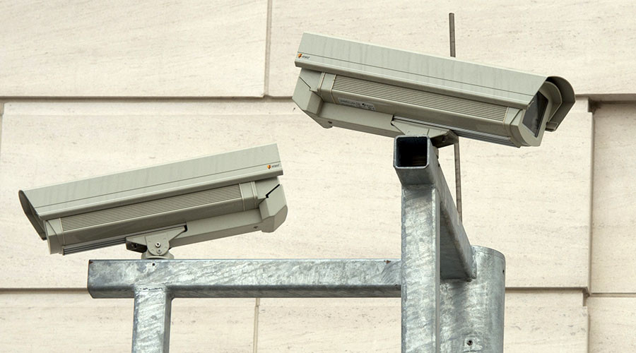 Price of Snooper's Charter surveillance 'could jump from £250mn to £2bn'