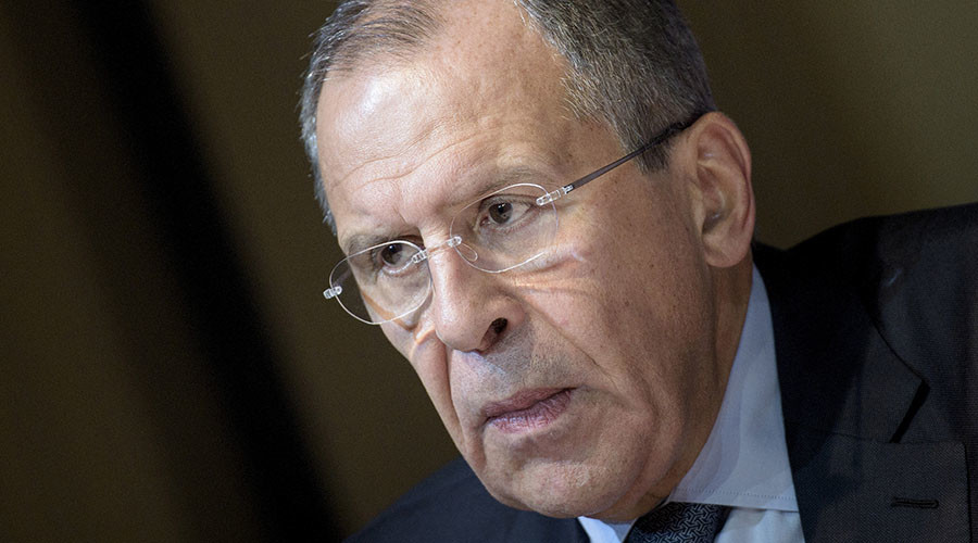 Accepting Kosovo means politicizing UNESCO – Lavrov