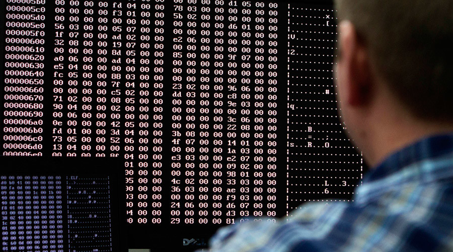 Pentagon pushes for cyber weapons capable of real-world killing