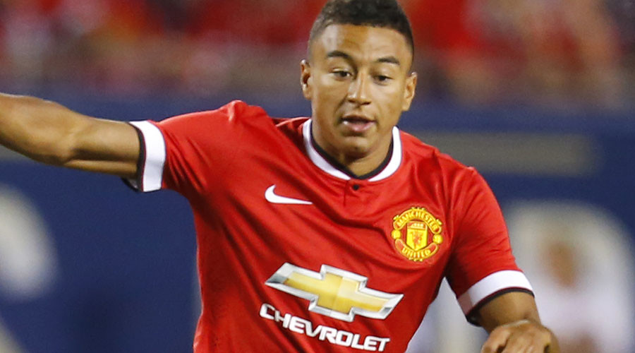 Man U inspired by young star's strike – as Chelsea stumble to 7th defeat