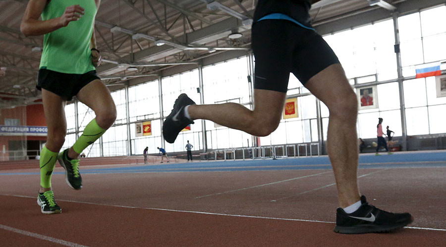 'Witch hunt' not solution for doping in sport