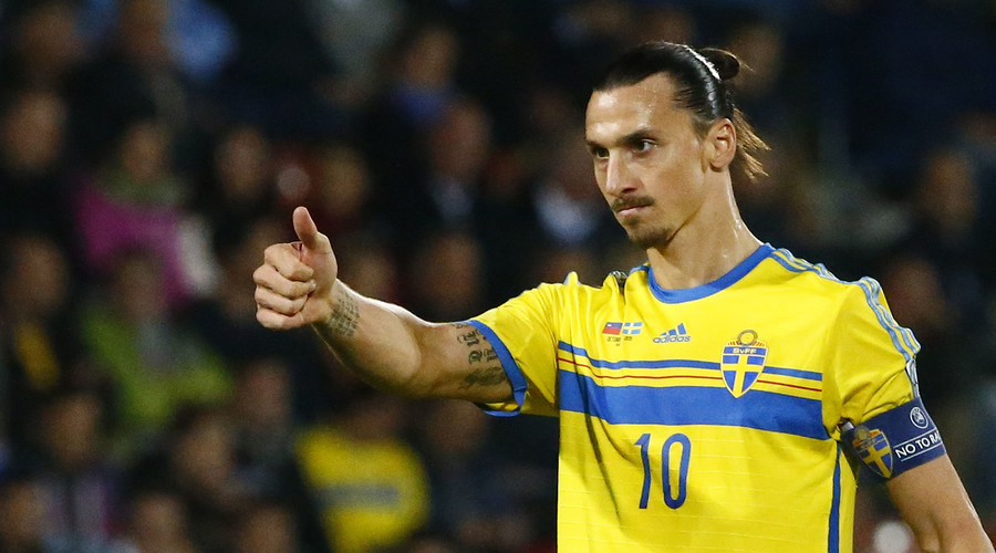 Euro 2016 qualification playoff predictions: Sweden & Ireland favorites