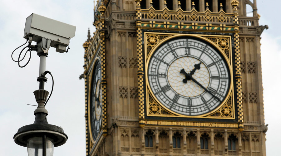 Science of snooping: Internet spying cost & feasibility examined by MPs