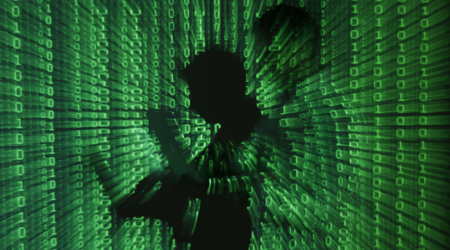 US & UK hold joint drills to test response to cyber attacks