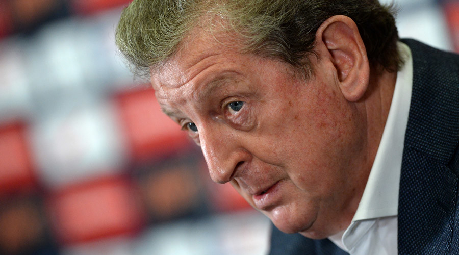 England friendlies preview: What the Three Lions can take from Spain & France clashes?