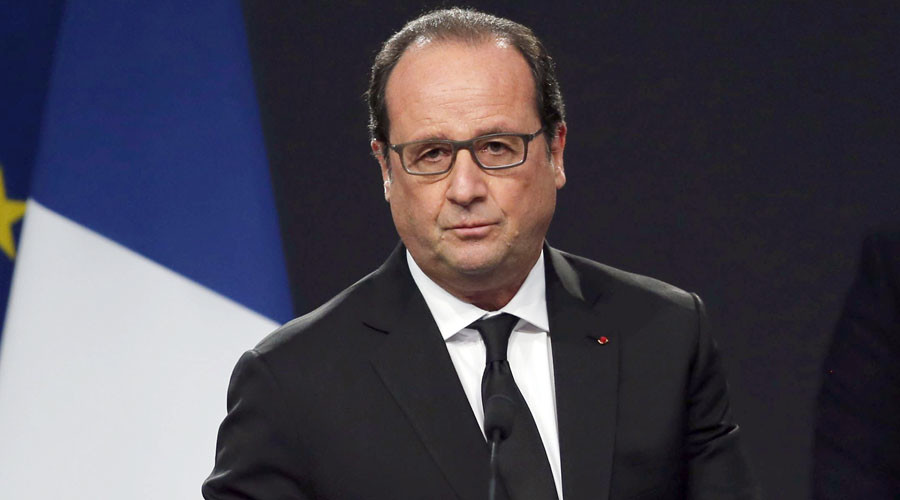 Image result for french president