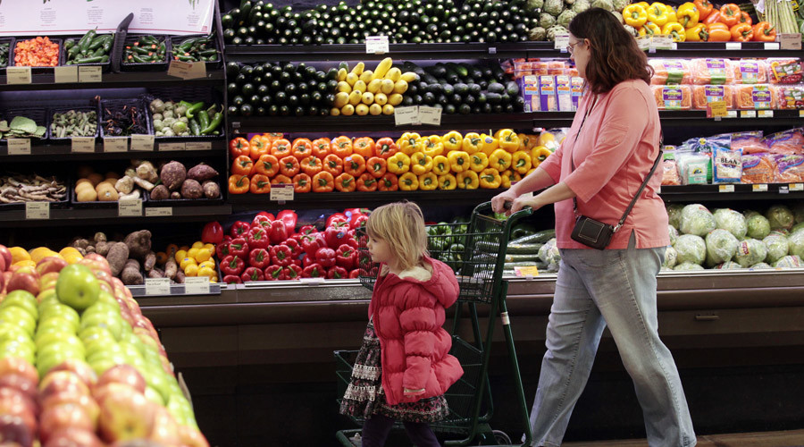 Food fight: FDA targets illnesses that sicken 48 million Americans a year