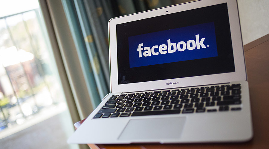 Online outcry pushes Facebook to activate 'safety check' after Nigeria bombings