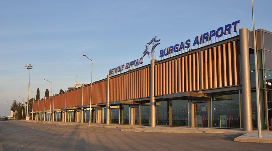© bourgas-airport.com