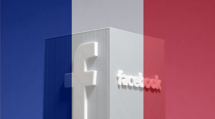 'Paris terrorism: Mainstream media's new hit song'
