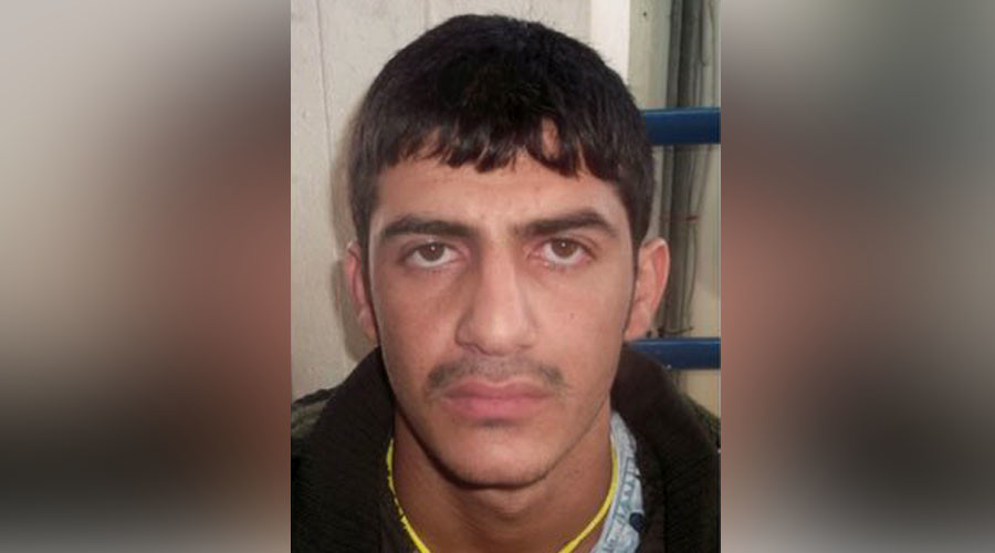 Third Paris stadium suicide bomber identified as refugee who came via Greece – report