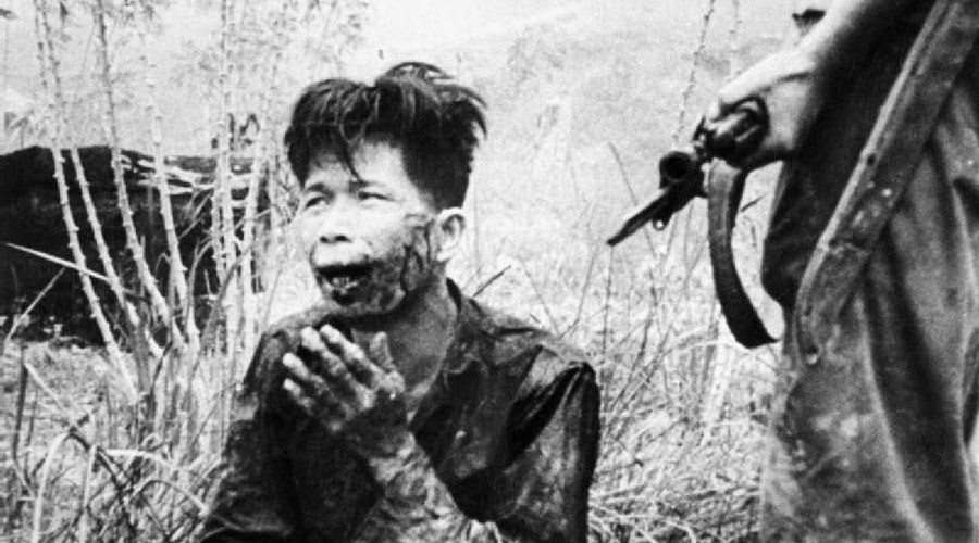 Supreme Court admits British troops committed 'mass murder' – Malaya massacre lawyer