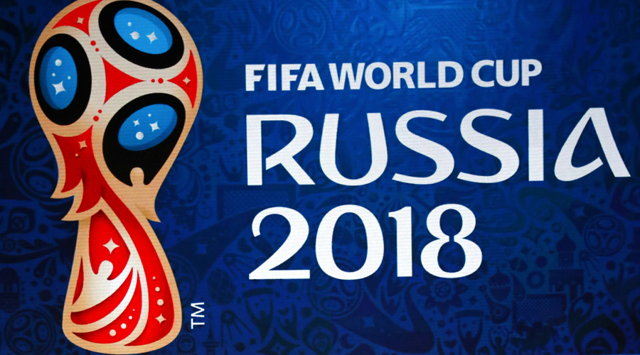 World Cup 2018 Qualifying Teams Argentina