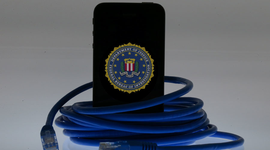FBI accessed personal web history, location data without warrant – court docs