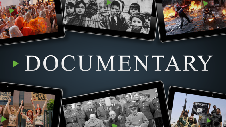 Image result for documentaries