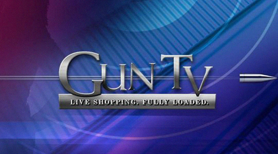 GunTV: 1st live arms shopping channel launched in US amid shootings