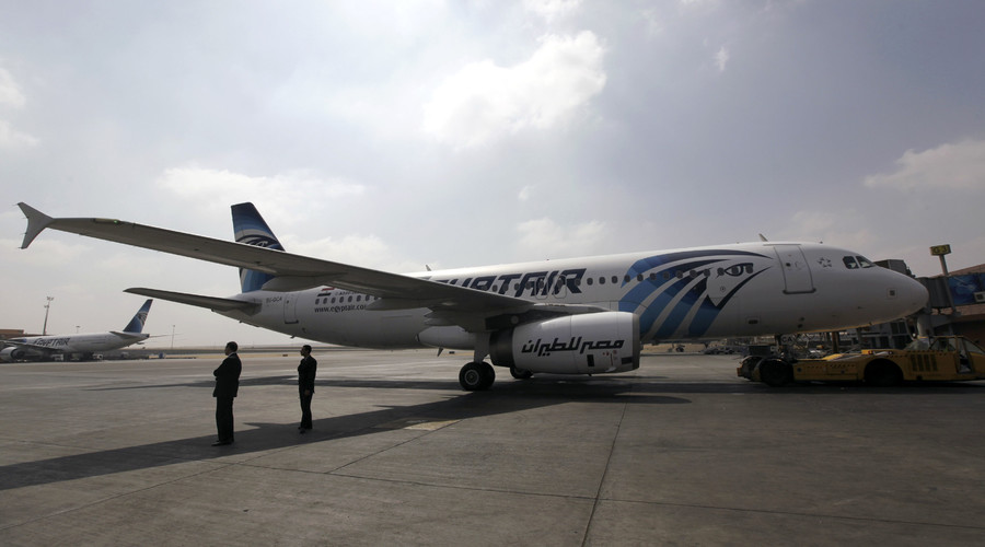 Egypt wants resumption of flights to Russia