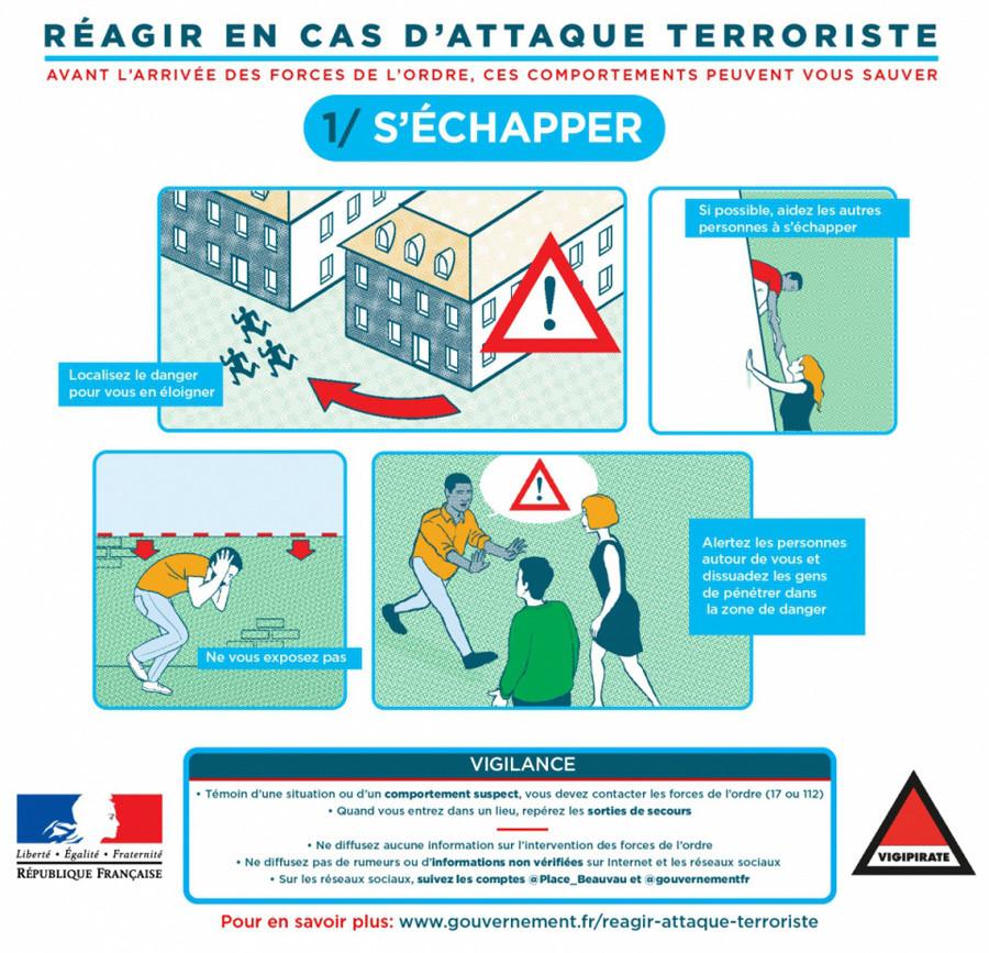 © gouvernement.fr
