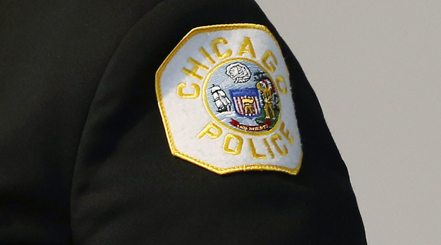 DOJ launches probe into Chicago police after Laquan McDonald charges