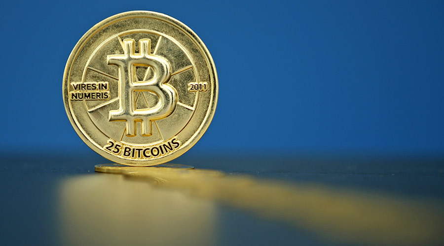 Second US federal agent jailed for Silk Road Bitcoin theft