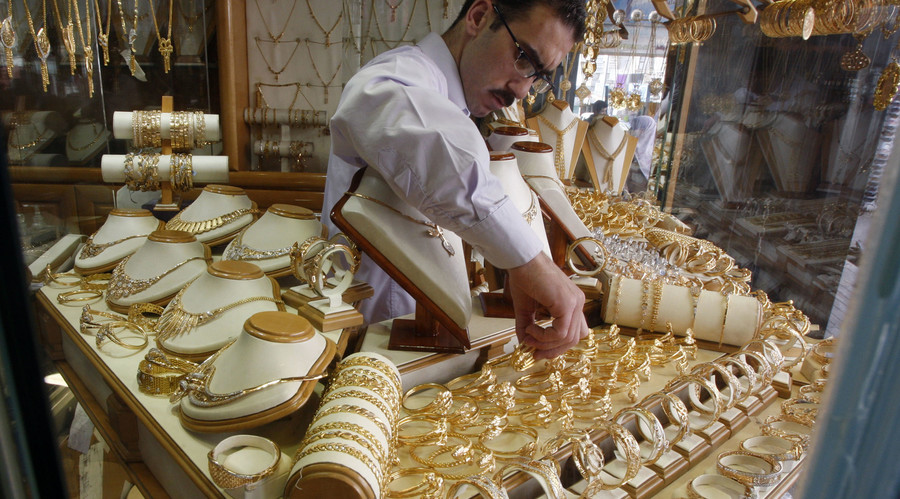 Israel exported $400k in gold to N. Korea, violated UN sanctions, Knesset hearing reveals