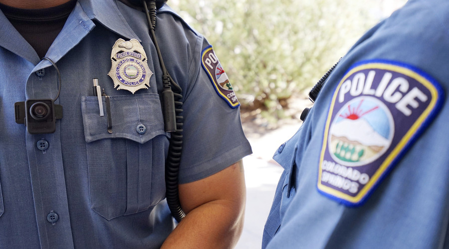 New Colorado police standards: Psych tests, no felonies