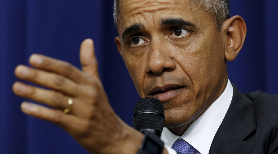 'Make the most of this': Obama commutes sentences of 95 prisoners in 1 day, pardons 2 more
