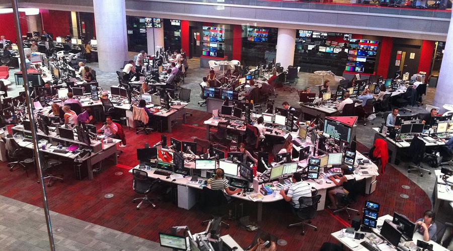 BBC defends £2mn EU handout, says it won't prejudice Brexit referendum coverage