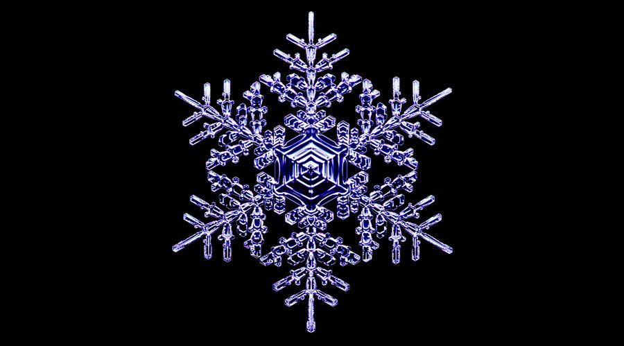 © snowcrystals