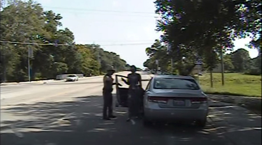 No indictments in jail death case of Sandra Bland – reports