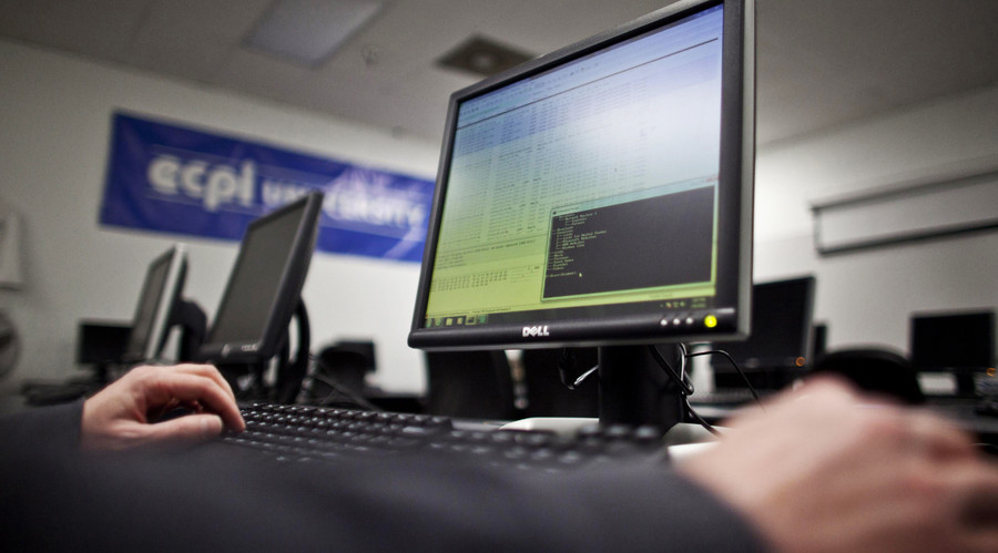 Error 451:  New Bradbury-inspired HTTP code to show legal censorship