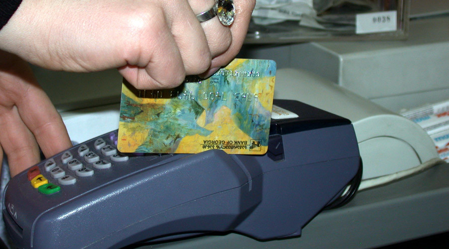 German code-breakers expose huge credit card flaw, companies continue keeping silent