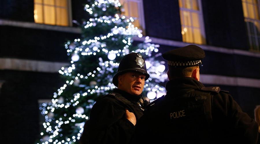 'Old school snooping needed amid Europe high security alert'