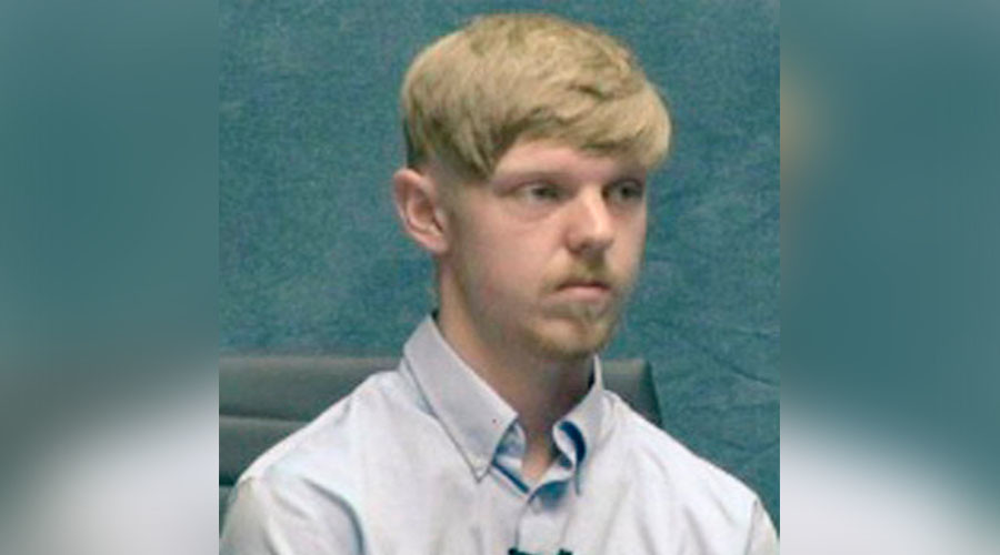 Runaway 'affluenza' teen who killed 4 in drunken car crash detained in Mexico