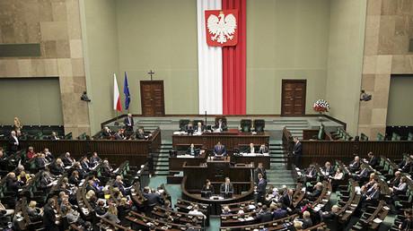 ©Przemek Wierzchowski / Agencja Gazeta