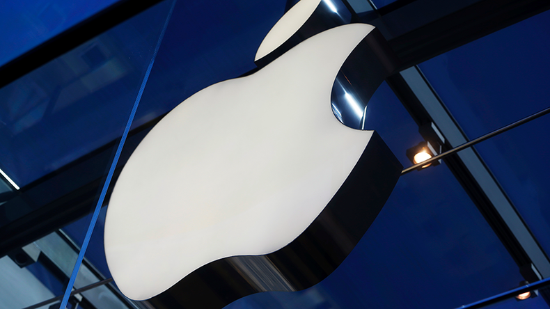 Apple acquires artificial intelligence start-up that reads ...