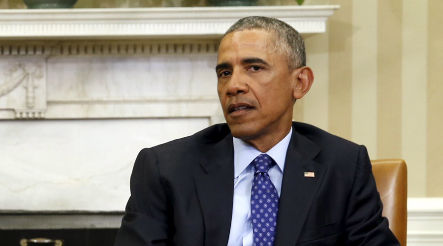 Obama executive action to expand background checks on gun sales