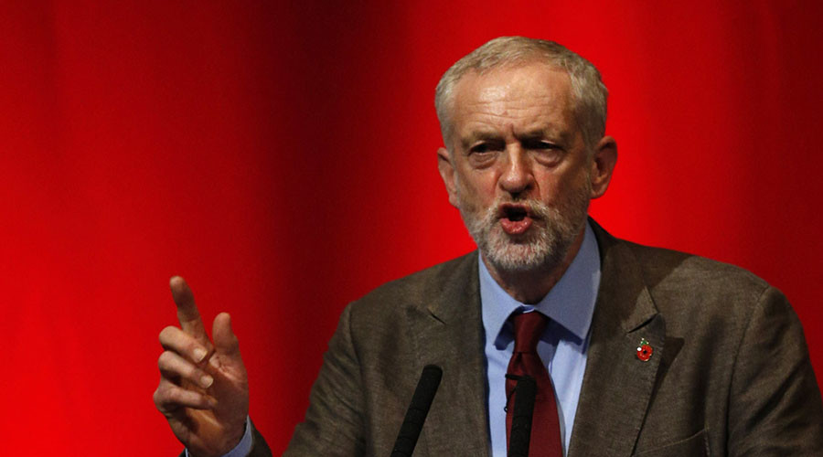Labour reshuffle: Corbyn leadership rattled by Shadow Cabinet resignations