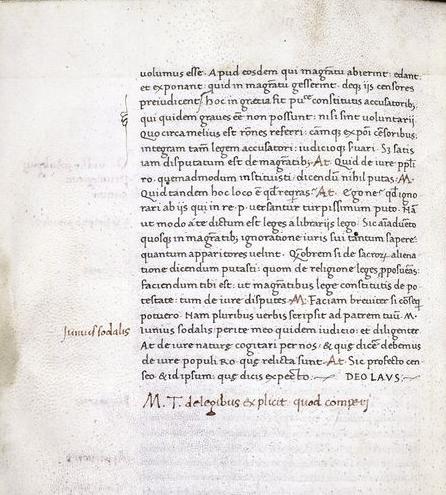 Explicit (1401 - 1500)