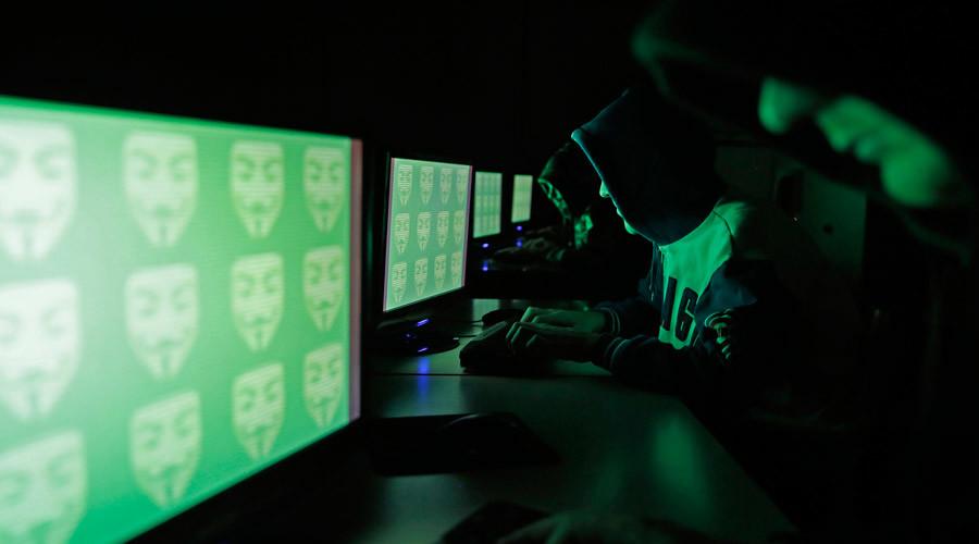 Cyberbullying laws: Free speech kryptonite