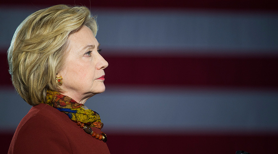 What Clinton's latest emails say about Benghazi, White House, private accounts