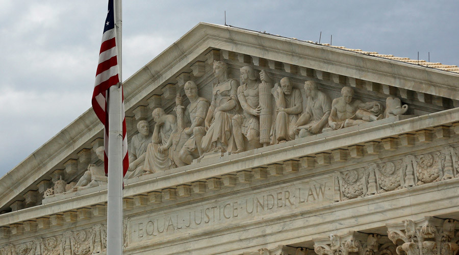 Supreme Court rules Florida death penalty system unconstitutional