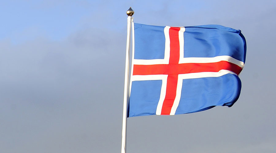 0% of Icelanders aged 25 or younger believe world was created by God – poll