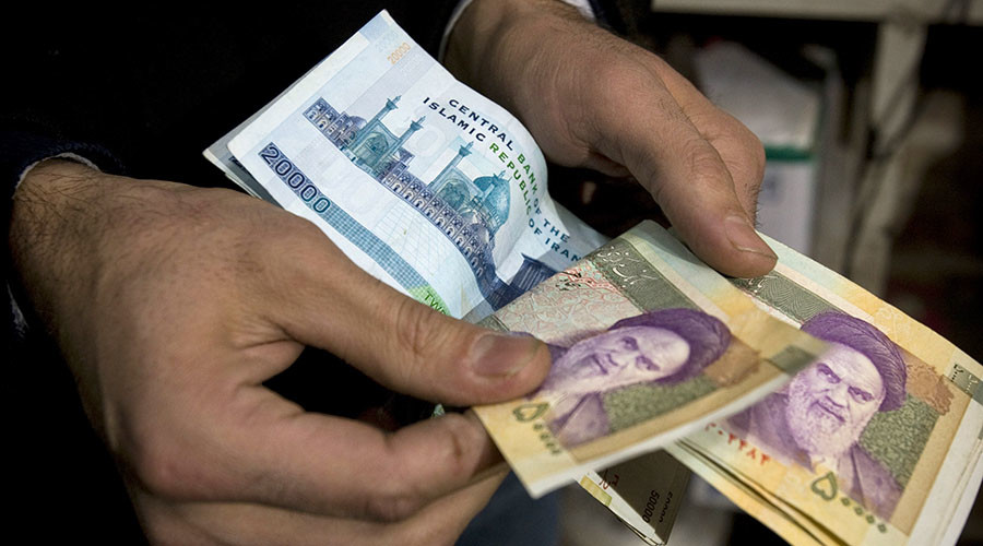 Tehran to recoup $32bn in unfrozen assets as sanctions lifted
