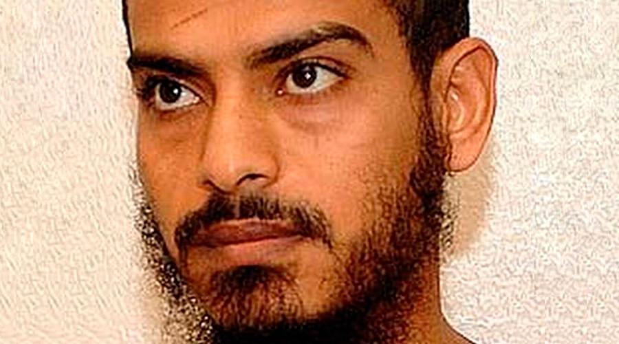 Mustafa Abdul Oowi Abdul al-Shamiri © wikipedia.org