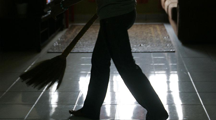 'Inhumane treatment' prompts Uganda to ban maids from working in Saudi Arabia