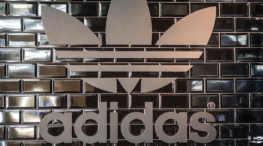Adidas terminates IAAF sponsorship in light of doping scandals