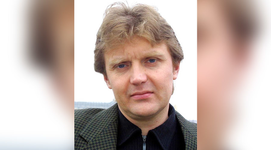 British public shrugs off Litvinenko inquiry conclusions