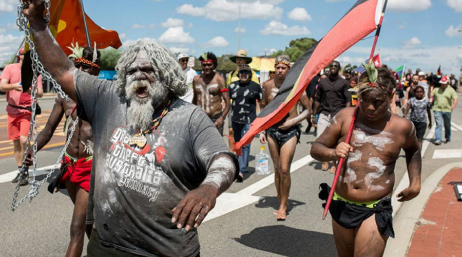 Straya Day or Invasion Day? Australians celebrate – and commemorate – national holiday
